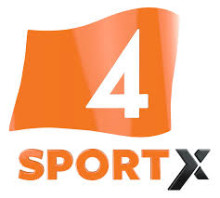 Se TV4 Sport Xtra hos Boxer från 1 september