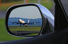 Pilotstrejke hos Lufthansa