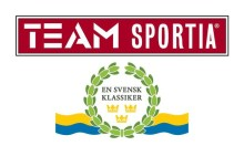 Team Sportia och En Svensk Klassiker förlänger samarbetet