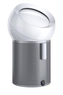 Dyson präsentiert den Luftreiniger Dyson Pure Cool Me