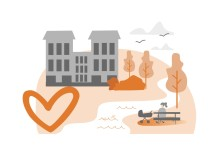 Giftfri miljö: Kemikalieinspektionen slår fast att varor och material bör vara giftfria från början.