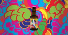 Birra Salento Uniq Drinksin edustukseen
