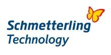 Mit Schmetterling Technology bereit für die PRRL