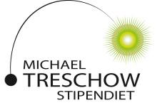 Pressinbjudan: Utdelning av Michael Treschow-stipendiet 2010
