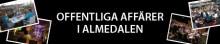 e-förvaltning i Almedalen den 1 juli