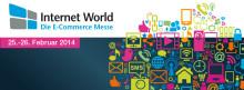 Studie der Internet World Messe zeigt Online-Händler bereiten sich auf den mobilen Shopping-Ansturm vor und wollen Sicherheitslücken schließen