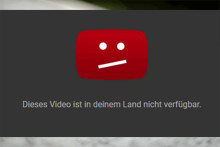 So finden Sie gelöschte YouTube Videos [2 Möglichkeiten]