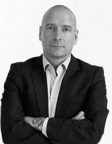Danske SMV'er rykker ind på de sociale medier