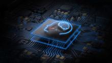 IFA 2017: Huawei avslöjar framtidens mobilteknik  inom artificiell intelligens