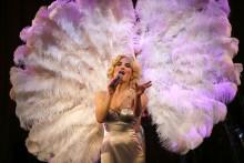 Neue Show des Krystallpalast Varieté Leipzig entführt Gäste in die Goldenen Zwanziger Jahre