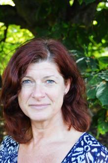 Ingrid Petersson, Malmö