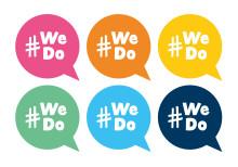 Härnösand tar #metoo vidare till #WeDo