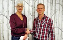 Nytt avtal har träffats mellan KFS och Vision för Trafikbranschen