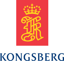Kongsberg Maritime: Leclanché selected by KONGSBERG to power the fast growing electric and hybrid marine industry with energy storage solutions