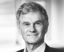 Anders Segerberg
