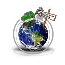 Stor miljövinst med laddningsbara batterier visar ny analys: Minskad miljöpåverkan med 6 700 ton koldioxid om svensken väljer laddningsbart
