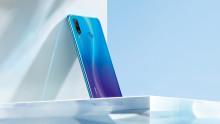 Huawei presenterar sitt resultat för tredje kvartalet 2019