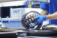 Svensk virksomhed forbedrede deres energieffektivitet med mere end 76% med ny køleteknik