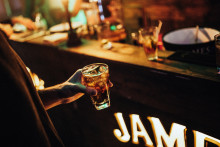 Internationale Kultstreifen mal anders – mit dem Jameson Film Club