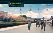 Karlshamn kraftsamlar för fler bostäder