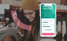 Froda lanserar ny webbsida tillsammans med STÖK