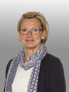 Susanne de Verdier