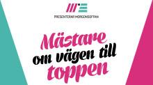 Morgonsoffan i Eskilstuna - Mästare om vägen till toppen