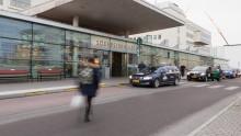 Kompetenscentrum för kultur och hälsa etableras i Stockholm