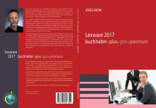 Lexware 2017 Schulungsunterlagen