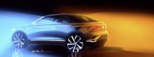 Volkswagens første SUV cabriolet kommer i 2020