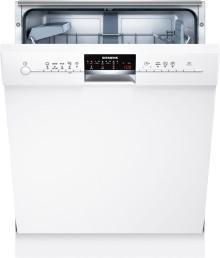 Siemens diskmaskiner bäst i test för 4:e året i rad!