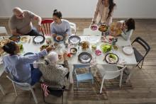 IKEA vil nå 4 mia. i omsætning med fokus på livet i og omkring køkkenet