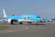 Idag fyller KLM 100 år: ett sekel av innovation inom flygindustrin