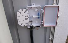 Installation med fiber – Rapporten med krav på fibertekniker är nu uppdaterad.