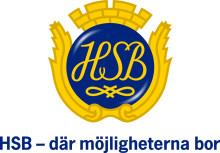 HSB Stockholm kompletterar med byggrätt på Årstafältet