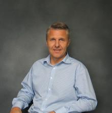 Jesper Storm