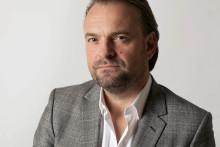 Mats Ljungström