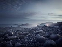Volvo Car Sverige ser förväntat resultat för juli