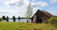 Pressinbjudan: Utdelningen av Jönköpings kommuns naturvårdspris 2018