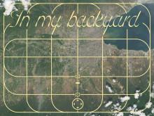 In My Backyard – forskning gestaltas av Beckmansstudenter i utställning på Svenskt Tenn