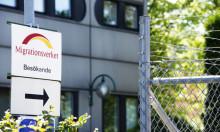 Samverkanscentrum behövs för samhällsaktörer som utvisar ensamkommande