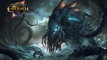 HEX: Shards of Fate – Chronicles of Entrath: Chapter 2 Release Date Announced