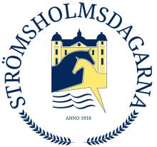 Saab blir huvudpartner till Strömsholmdagarna