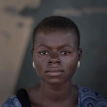Internationella flickdagen 2018: Världens flickor höjer sina röster för förändring