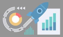 SEO: Google mag die neuen Domain-Endungen