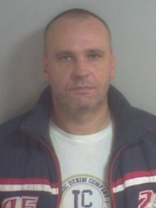 Cold case cigarette smuggler jailed