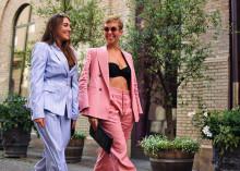 Tap Room välkomnar Stockholm på AW med fokus på hållbart mode!