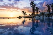 Suomalaisten suosikkikohde Gran Canaria on myös nautiskelijoiden paratiisi.