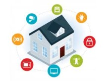 Global Security Devices for Connected Homes Sales Market Report 2017