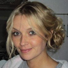 Kate Turnbull